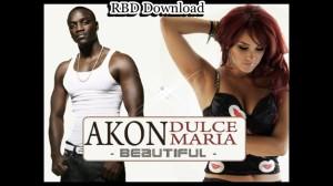Dul e Akon