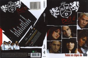 DVD Best Of