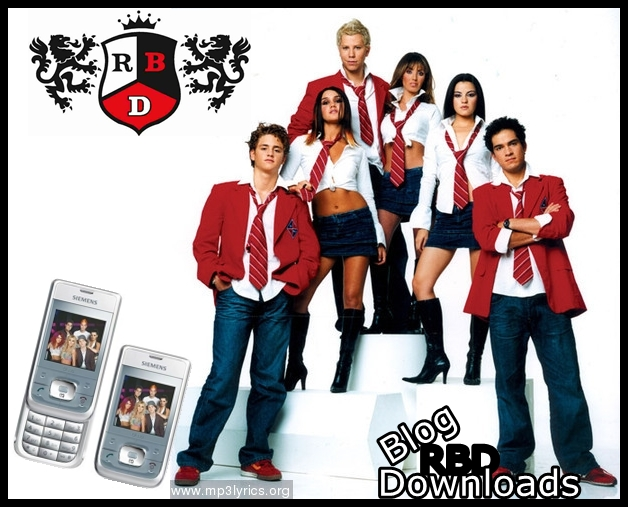clips do rbd