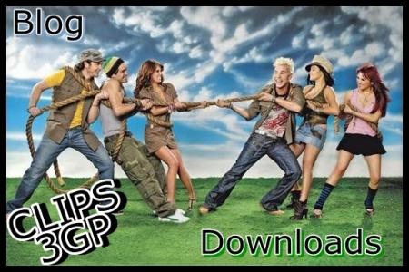 CLIPS 3GP