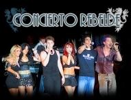 conciertorebeldekq6