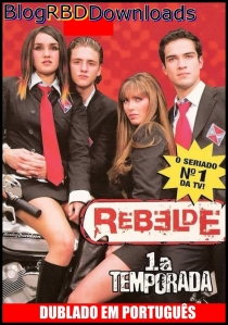 rebelde203