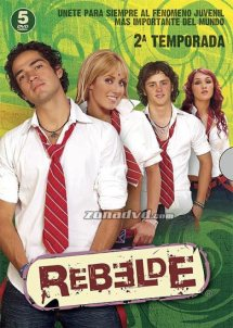 rebelde2frontalrs7